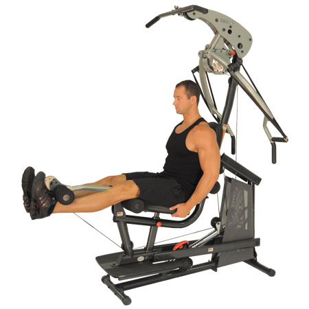 Find more inspire homegym bl body lift with attachments like